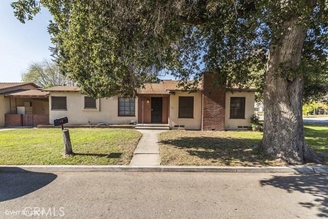 3296 N F Street, San Bernardino, CA 92405