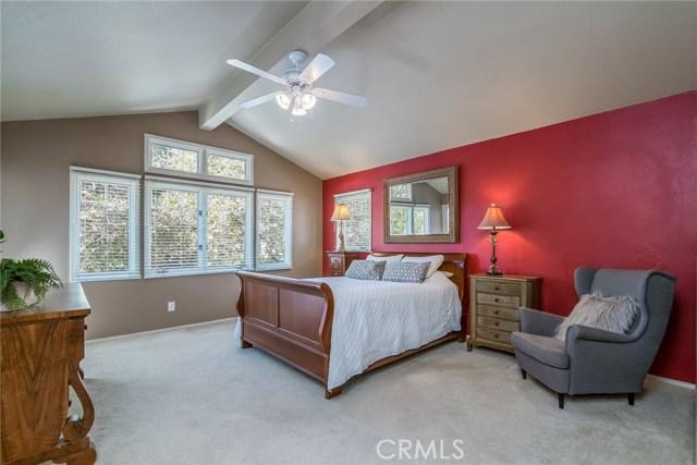 2861 Butter Creek Dr, Pasadena, CA 91107 Photo 16