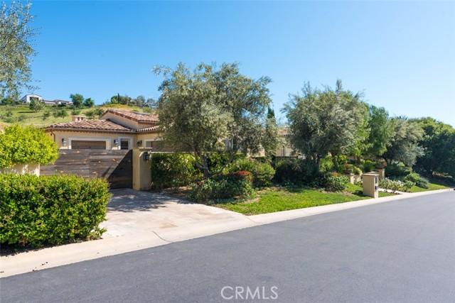 Photo of 58 Boulder View, Irvine, CA 92603