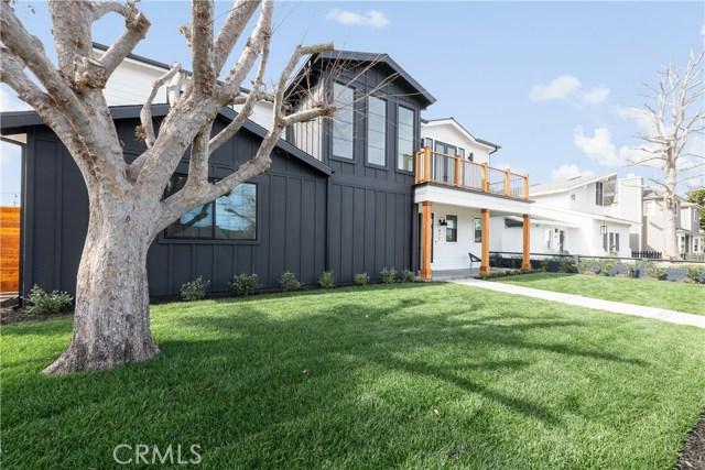 477 Magnolia Street, Costa Mesa, CA 92627
