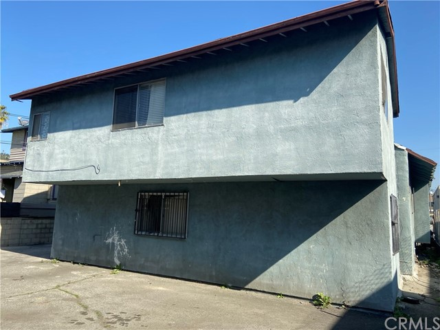 136 E Avenue 44 Los Angeles, CA 90031
