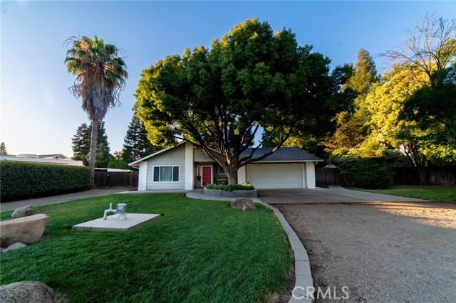 2731 E Olive Avenue, Merced, CA 95340
