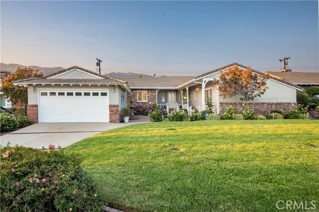 Photo of 901 E Whitcomb Avenue, Glendora, CA 91741