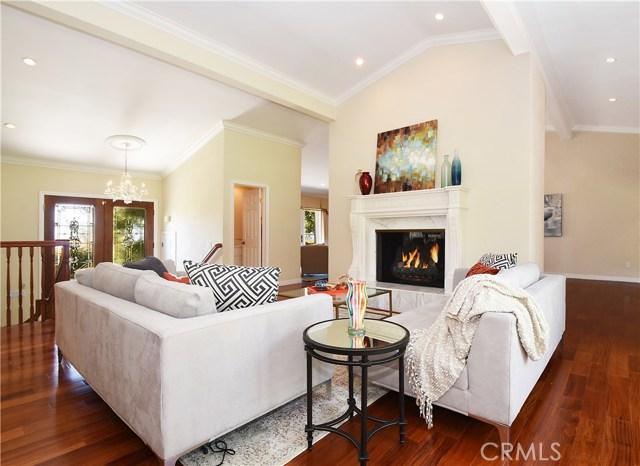 1428 Via Coronel, Palos Verdes Estates, California 90274, 5 Bedrooms Bedrooms, ,3 BathroomsBathrooms,For Sale,Via Coronel,PV19068831