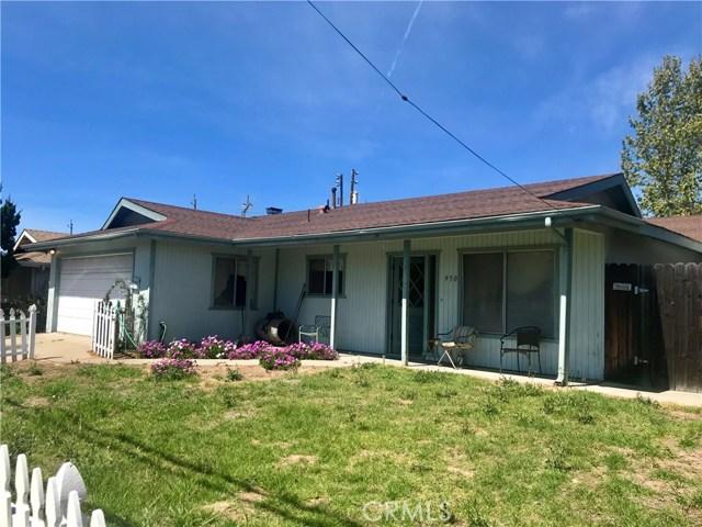 950 The Pike, Arroyo Grande, CA 93420