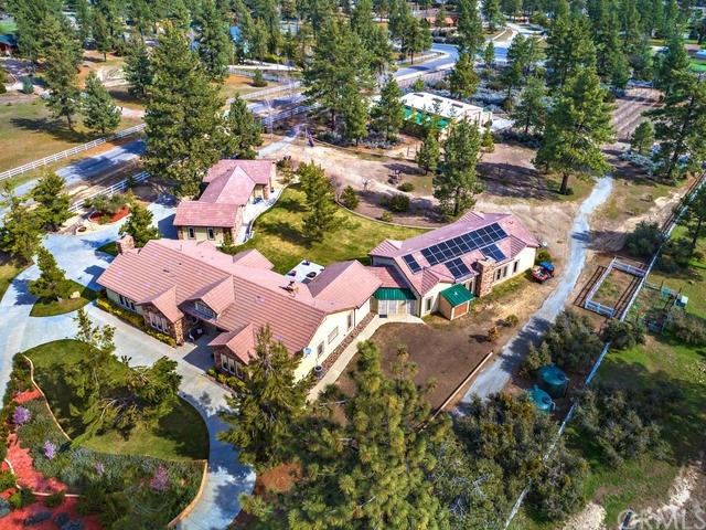 36560 Lion Peak Road, Mountain Center, CA 92561