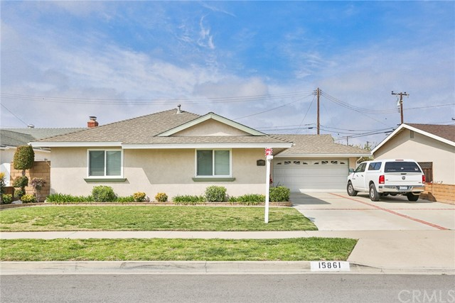 15861 King Circle, Westminster, CA 92683