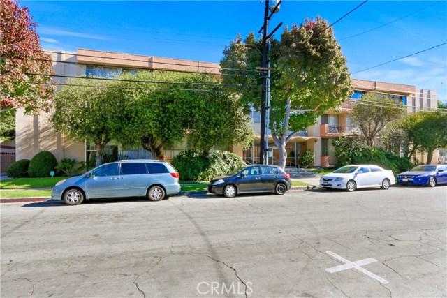 855 Victor Avenue 203, Inglewood, CA 90302