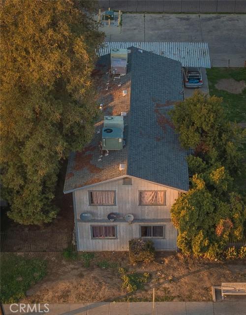 642 E Houston Av, Visalia, CA 93292 Photo 3