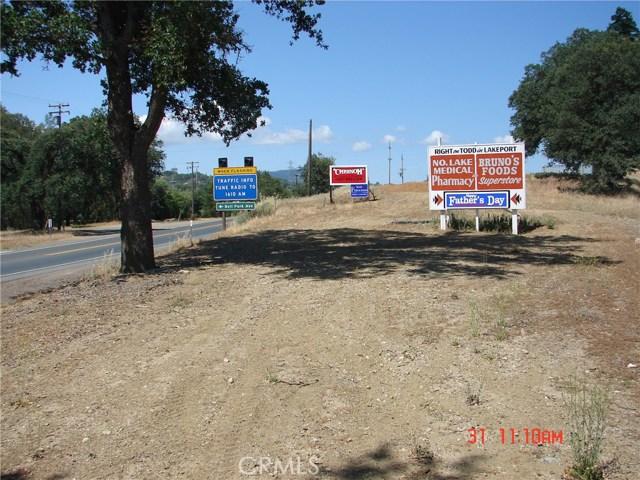 9570 Highway 29, Lower Lake, CA 95457