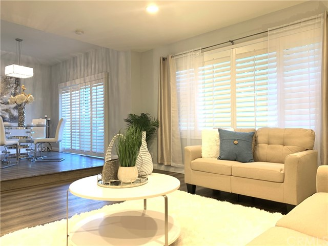 221 S Gale Drive 108, Beverly Hills, CA 90211