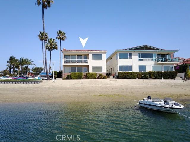 Photo of 413 Via Lido Soud, Newport Beach, CA 92663
