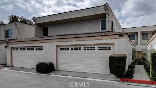 12525 Dessa Drive, Garden Grove, CA 92840