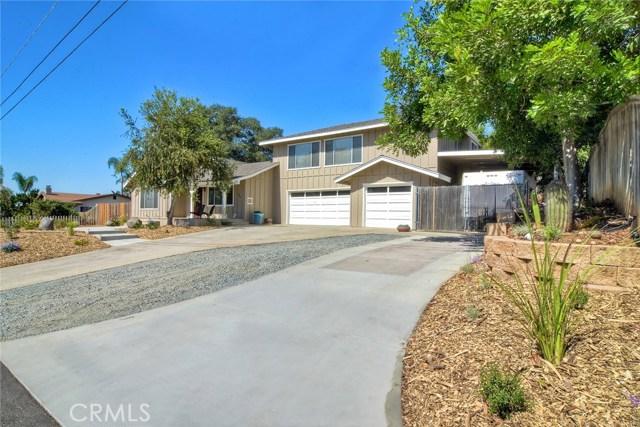 836 Via Alegre, Fallbrook, CA 92028
