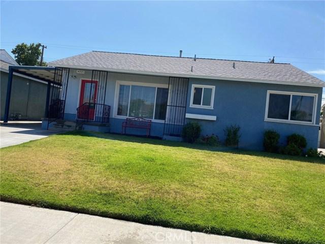 14325 Ben Nevis Avenue, Norwalk, CA 90650