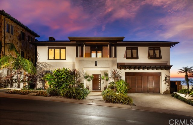 3 Oceanfront Ln, Dana Point, CA, 92629