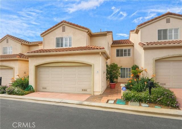 9 Via San Remo- Rancho Palos Verdes- California 90275, 4 Bedrooms Bedrooms, ,3 BathroomsBathrooms,For Sale,Via San Remo,SB17251519