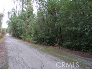 0 Sand Creek, Berry Creek, CA 95916
