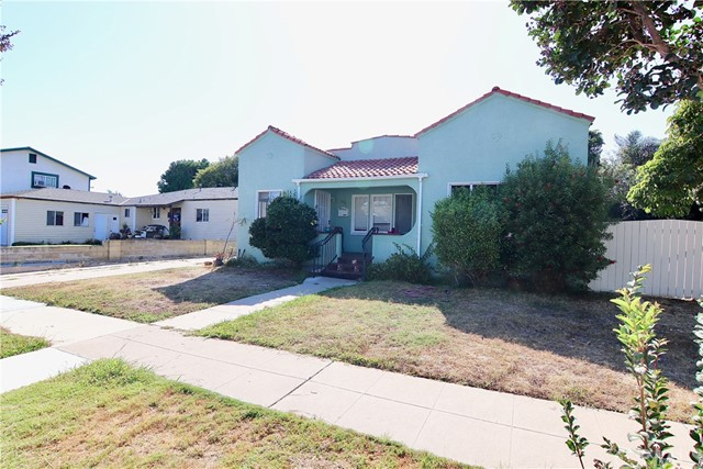 14751 Monroe St, Midway City, CA 92655 Photo 0