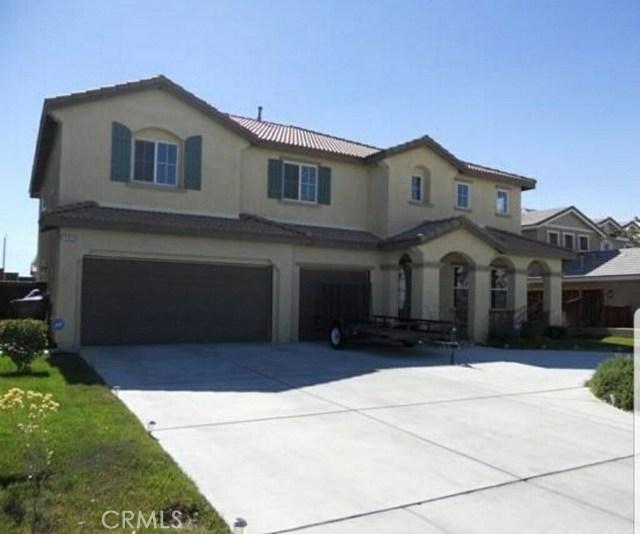 Photo of 13912 Mesa Linda Avenue, Victorville, CA 92392