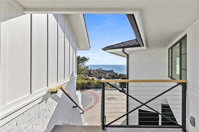 Image 24 of 27 N Vista De La Luna, Laguna Beach, CA 92651