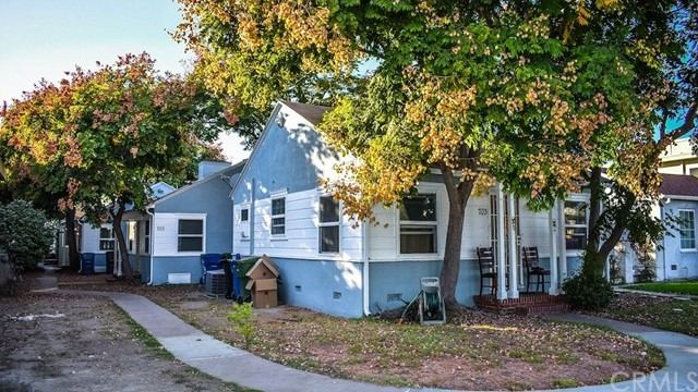 703 Walnut Street, Inglewood, CA 90301