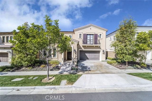 111 Gardenview, Irvine, CA 92618