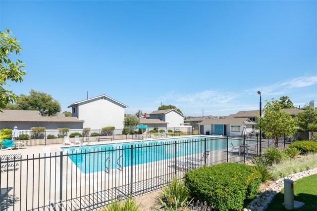 Image 39 of 6628 Kameha Circle, Yorba Linda, CA 92886