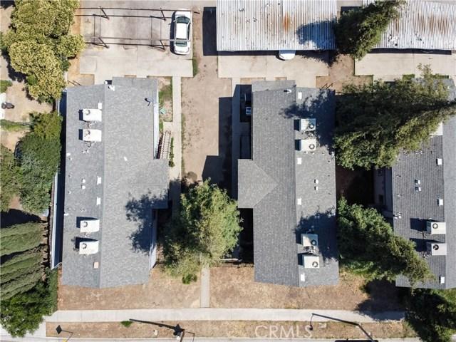 624 E Houston Av, Visalia, CA 93292 Photo 7