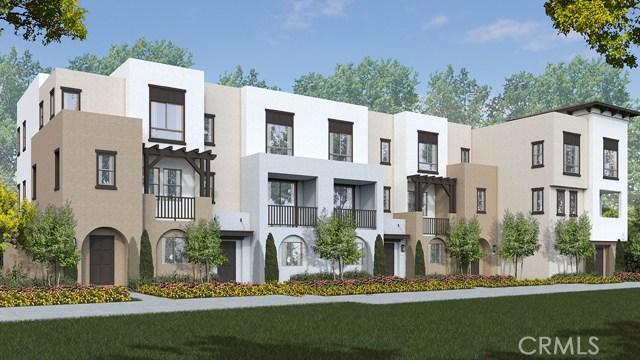 2327  Verano Way, Vista in San Diego County, CA 92081 Home for Sale