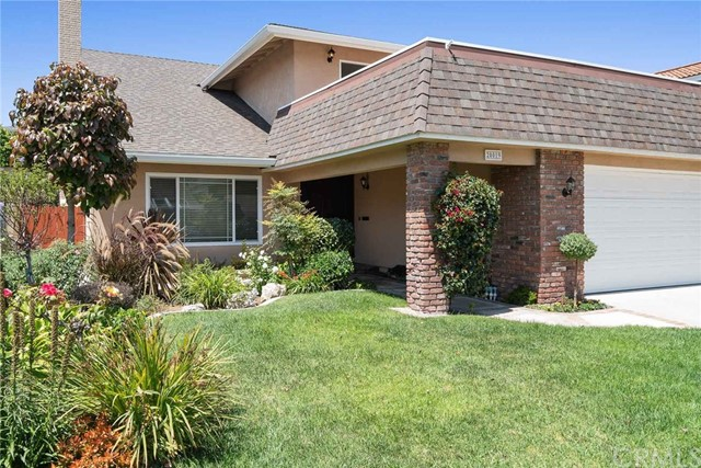 20019 Mildred Avenue, Torrance, CA 90503