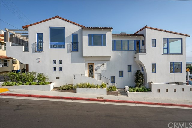Photo of 108 35th Street, Hermosa Beach, CA 90254