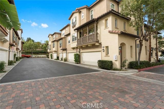 250 Dewdrop, Irvine, CA 92603 Photo 15