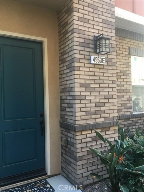 4963 Laurel, Montclair, CA 91763 Photo 31