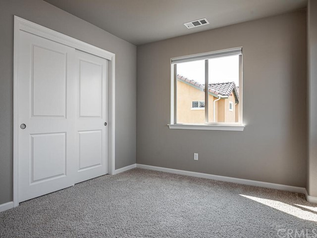 1195 Cortez, San Miguel, CA 93451 Photo 17
