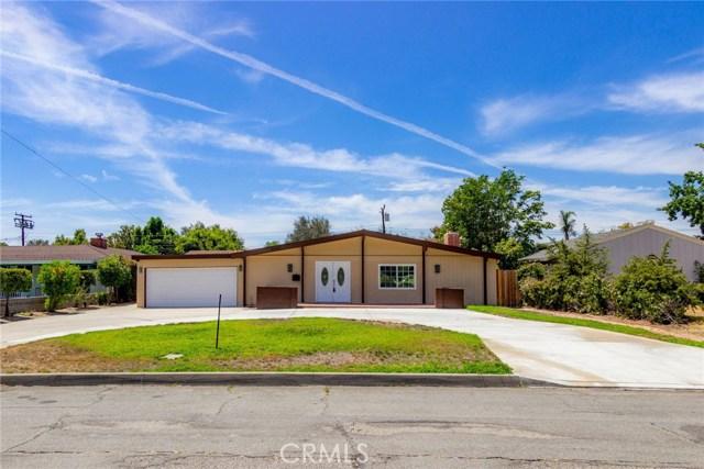 3558 Parkside Drive, San Bernardino, CA 92404