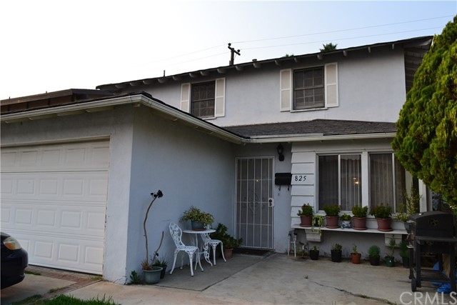 Photo of 825 E Calbas Street, Carson, CA 90745