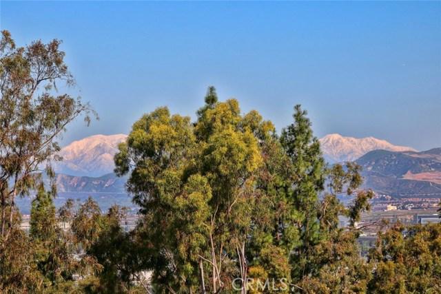 23252 Caminito Marcial 95, Laguna Hills, CA 92653