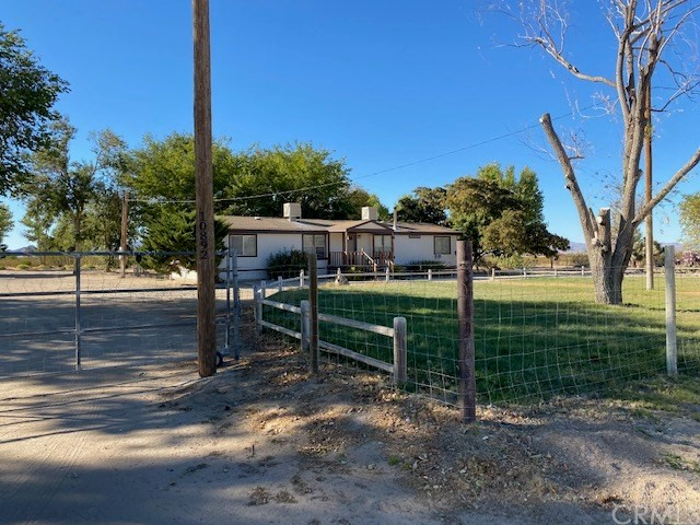 10892 Chickasaw Tr, Lucerne Valley, CA 92356 Photo