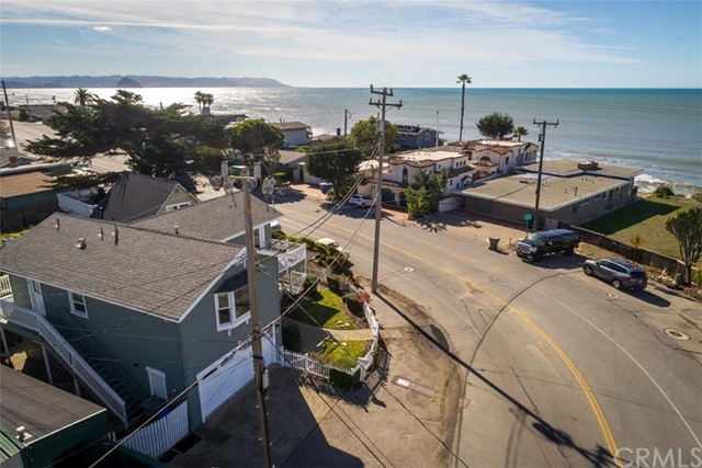 51 Pacific Av, Cayucos, CA 93430 Photo 25
