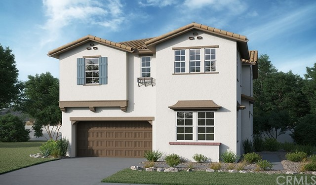 8756 Applewood Street, Chino, CA 91708