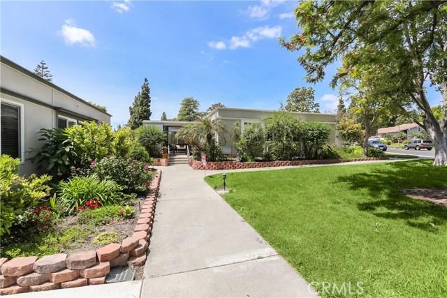 413 Avenida Castilla, #B, Laguna Woods, 92637 | George Parker