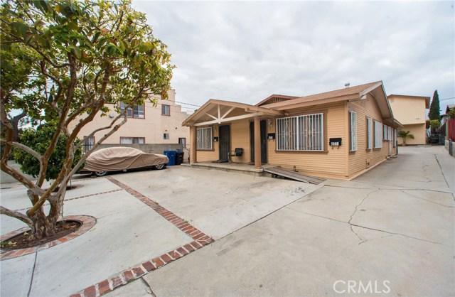 651 Maltman Avenue, Los Angeles, CA 90026