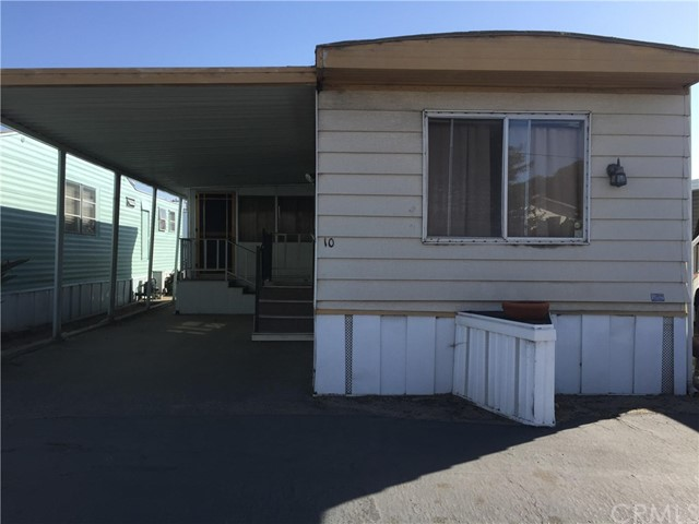 1370 W Grand Ave, Grover Beach, CA 93433