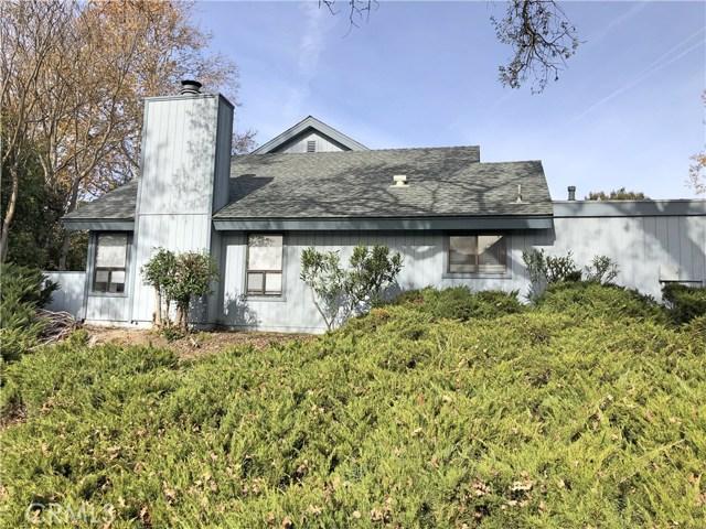 17 Quail Ridge Drive, Atascadero, CA 93422