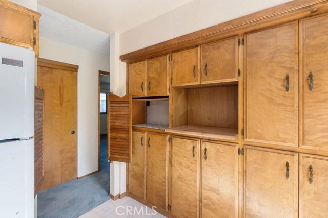 2760 Patterson Pl, Cambria, CA 93428 Photo 22