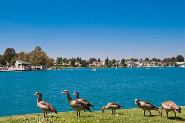 3 Starflower, Irvine, CA 92604 Photo 23