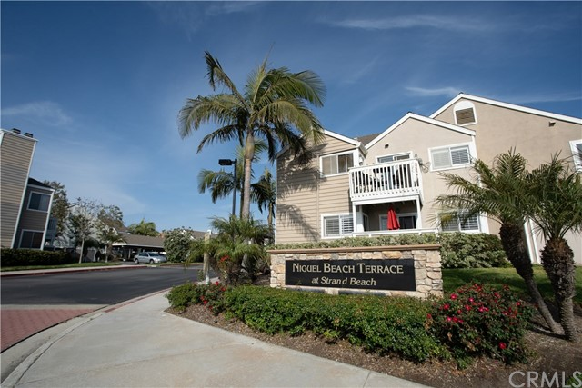 One of Monarch Beach 1 Bedroom Homes for Sale at 34036  Selva Road