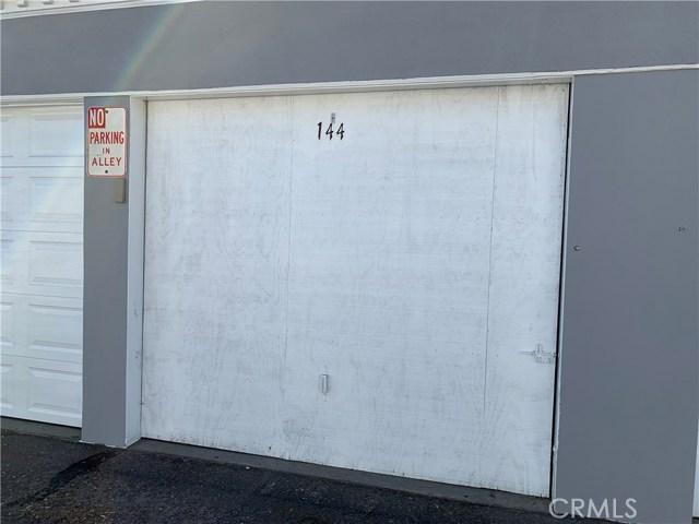 Image 15 of 1500 S Pomona Ave #B3, Fullerton, CA 92832