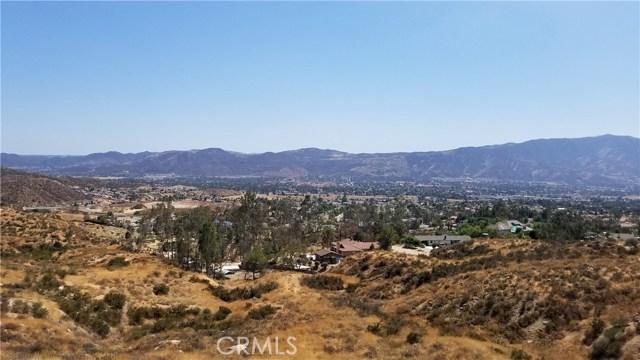 0 Vista Del Agua, Wildomar, CA 92595